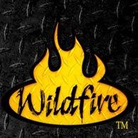 Greenville, South Carolina Wildfire