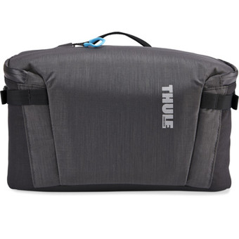 Thule Perspektiv Compact Sling #TPCS-101 - Bags and Cases ...