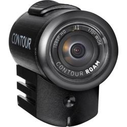 Contour-Camcorder with 1080p video and rotating lens-Caméras Vidéo