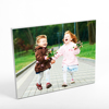 "16x20"" Horizontal Photo Canvas Print - White Edges"