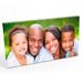 "10x20"" Horizontal Photo Canvas Print"