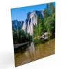"30x40"" Vertical Photo Canvas Print"