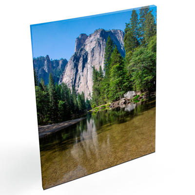 30x40 vertical photo canvas print photos movies more gift