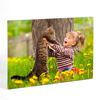 "30x40"" Horizontal Photo Canvas Print"