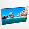 "24x36"" Horizontal Photo Canvas Print - Black Edges"