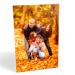 "20x30"" Vertical Photo Canvas Print"