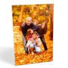 """20x30"""" Vertical Photo Canvas Print - White Edges"""