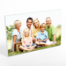 "16x24"" Horizontal Photo Canvas Print - White Edges"
