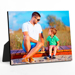 "8x10"" Horizontal Photo Canvas Print - Black Edges"
