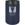 Support à boisson bleu marin LBH31