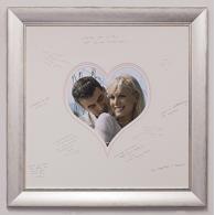 Signing Frames