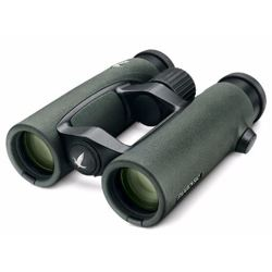 Swarovski Optik-EL 32 8x32 W B - Green-Binoculars and Scopes