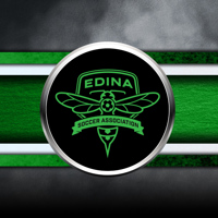 Edina Soccer Products