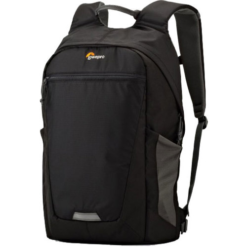 Lowepro-Photo Hatchback BP 250 AW II-Bags and Cases