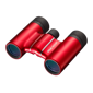 Nikon-Aculon T01 8x21 Binocular-Binoculars and Scopes