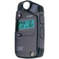 Sekonic-FlashMate L-308S-Light Meter