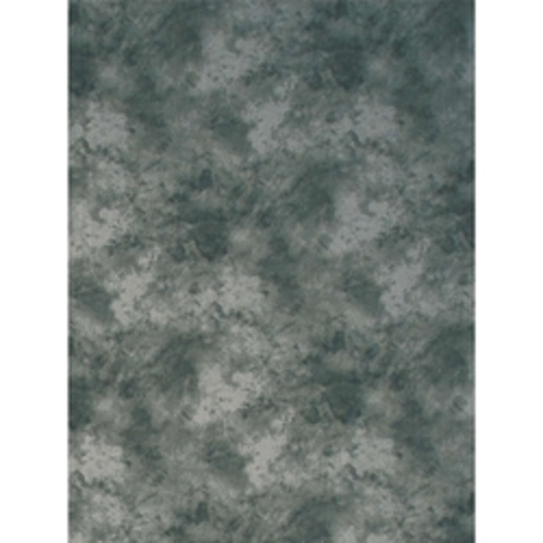 ProMaster-Cloud Dyed Backdrop - 10' x 12' - Dark Gray #9206-Backgrounds