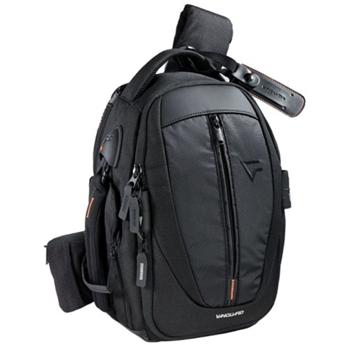 Vanguard-UP-Rise 34 Sling Bag-Bags and Cases
