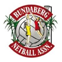 Bundaberg Netball