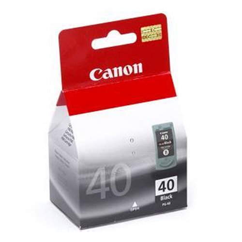 Canon-PG-40-Ink Cartridges