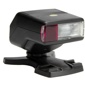 ProMaster-FL100 High Power TTL Flash for Nikon #9385-Flashes and Speedlights