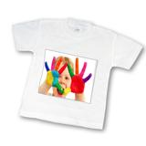 Child T Shirt - Small