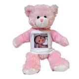 Baby Boy Teddy Bear 30cm (duplicate)
