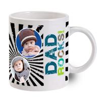Mug PG-531