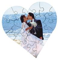 Love Puzzle (23 pcs)