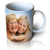 Standard Mug - Whole Image (top to bottom)