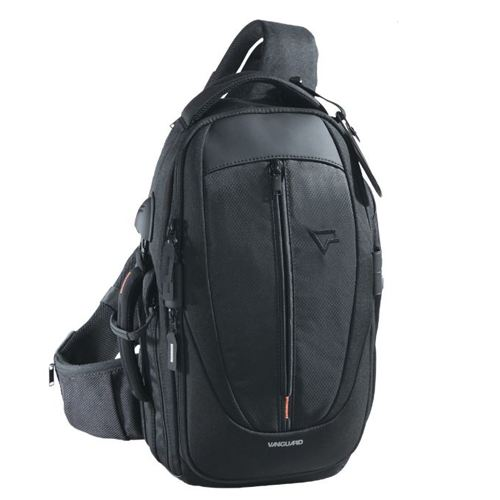 Vanguard-UP-Rise 43 Sling Bag-Bags and Cases
