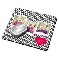 Photo Mousepads