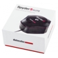 Datacolor-Spyder 5 ELITE-Photo Software