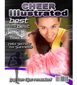 Cheer Magazine