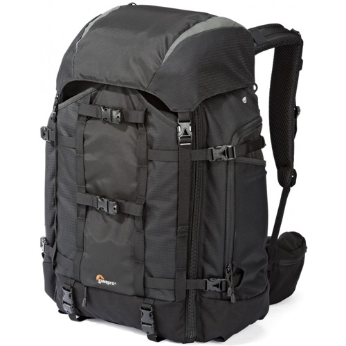 Lowepro-Pro Trekker 450 AW-Bags and Cases