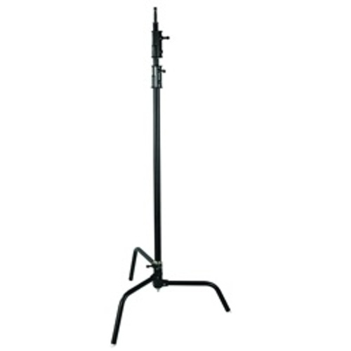 ProMaster-LS-5 ''C'' Light Stand #2017-Light Stands & Accessories