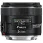 Canon-EF 24mm f/2.8 IS USM -Lenses - SLR & Compact System