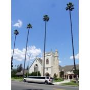 Los Angeles / San Diego