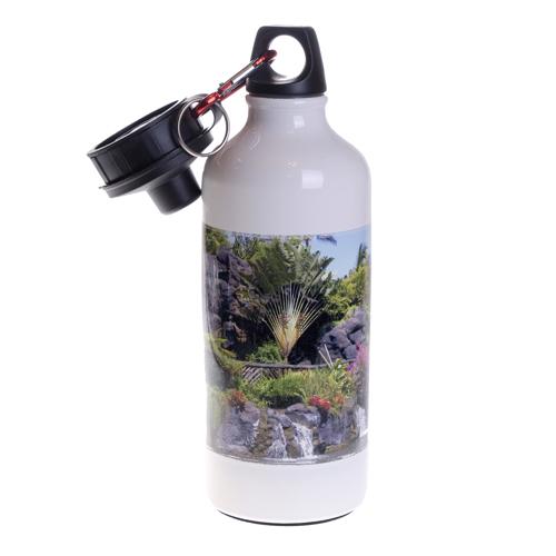 Water Bottle 20oz (full wrap)