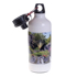 Water Bottle 20oz (full wrap)