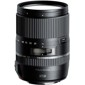 Tamron-16-300mm F/3.5-6.3 DI II VC PZD Macro Lens for Sony-Lenses - SLR & Compact System