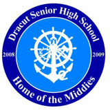 Dracut High School
