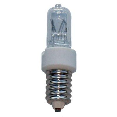 Promaster Modeling Lamp Bulb for PL400 Studio Flash