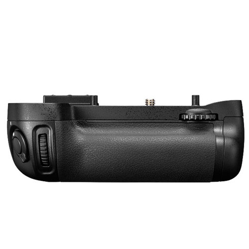Nikon-MB-D15 Multi Power Battery Pack-Battery Packs & Adapters