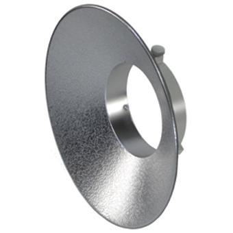 ProMaster-9'' Wide Angle Reflector #6329-Miscellaneous Studio Accessories