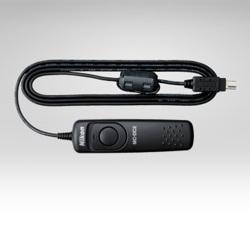 Nikon-MC-DC2 Remote Release-Miscellaneous Camera Accessories