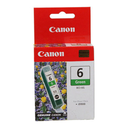 Canon-BCI-6G-Ink Cartridges