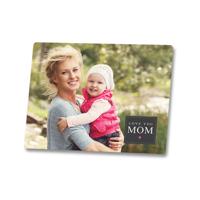 8x10-Flat Metal-Mom-06