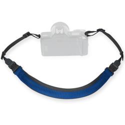 OpTech-Envy Strap - Royal #3819332-Camera Straps & Vests