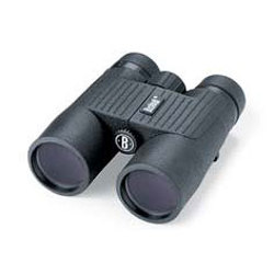 Bushnell-Excursion 8 x 42-Binoculars and Scopes